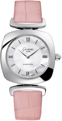 Glashutte Original Pavonina Quartz 1-03-02-05-02-31 watch