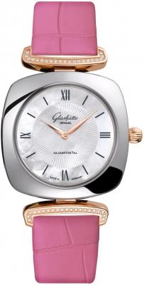Glashutte Original Pavonina Quartz 1-03-02-05-16-31 watch
