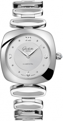 Glashutte Original Pavonina Quartz 1-03-02-10-02-14 watch