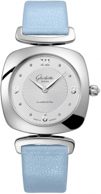 Glashutte Original Pavonina Quartz 1-03-02-10-02-34 watch