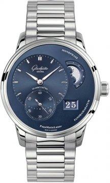 Glashutte Original PanoMaticLunar 1-90-02-46-32-70 watch