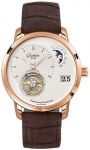Glashutte Original PanoLunar Tourbillon 1-93-02-05-05-05 watch