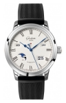 Glashutte Original Senator Perpetual Calendar 100-02-22-12-04 watch