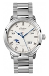 Glashutte Original Senator Perpetual Calendar 100-02-22-12-14 watch
