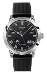 Glashutte Original Senator Perpetual Calendar 100-02-25-12-04 watch