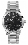 Glashutte Original Senator Perpetual Calendar 100-02-25-12-14 watch