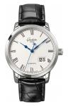 Glashutte Original Senator Panorama Date 100-03-32-42-04 watch