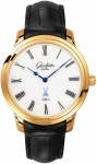 Glashutte Original Senator Meissen 100-10-01-01-04 watch