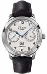 Glashutte Original Senator Observer 100-14-05-02-05 watch