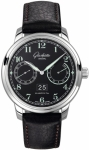 Glashutte Original Senator Observer 100-14-07-02-30 watch