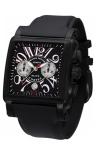 Franck Muller Conquistador Cortez Chronograph 10000 K CC NR watch