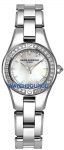 Baume & Mercier Linea 10013 watch