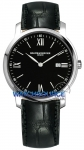 Baume & Mercier Classima Quartz 39mm 10098 watch