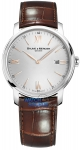 Baume & Mercier Classima Quartz 42mm 10144 watch