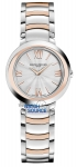 Baume & Mercier Promesse Quartz 30mm 10159 watch