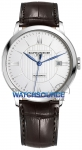 Baume & Mercier Classima Automatic 40mm 10214 watch