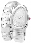 Bulgari Serpenti Spiga sp35wswcs.1t watch