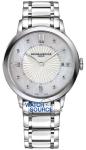 Baume & Mercier Classima Quartz 36mm 10225 watch