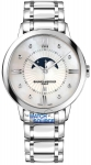 Baume & Mercier Classima Quartz 36mm 10225 watch