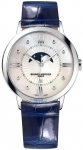 Baume & Mercier Classima Quartz 36mm 10226 watch