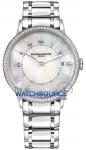 Baume & Mercier Classima Executives Quartz 10227 watch