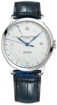 Baume & Mercier Classima Automatic 40mm 10272 watch