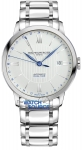 Baume & Mercier Classima Automatic 40mm 10273 watch