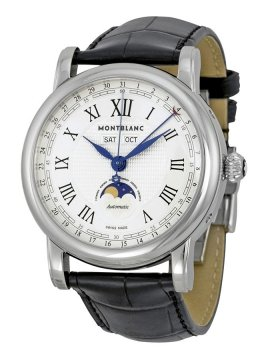 Montblanc Star Complete Calendar 108736 watch