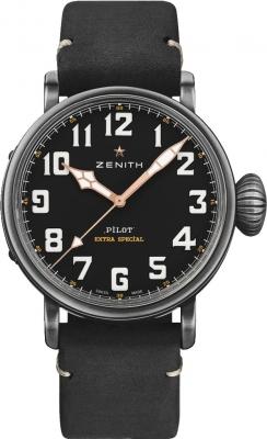 Zenith Pilot Type 20 11.2432.679/21.c900 watch
