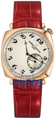 Vacheron Constantin Historiques American 1921 1100s/000r-b430 watch