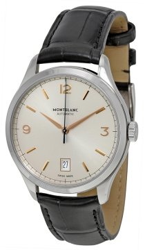 Montblanc Heritage Chronometrie Automatic 112520 watch