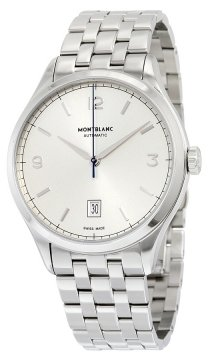 Montblanc Heritage Chronometrie Automatic 112532 watch