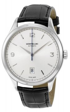 Montblanc Heritage Chronometrie Automatic 112533 watch