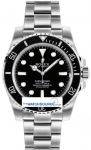 Rolex Oyster Perpetual Submariner 114060 watch