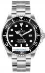 Rolex Sea Dweller 4000 116600 watch
