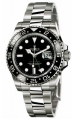 Rolex GMT Master II 116710LN Watch