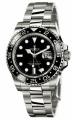 Rolex GMT Master II 116710LN Watch