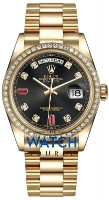 Rolex Watches Discount Prices Uk Retailer