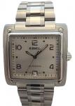 Ebel 1911 La Carree 1214000, 9120i40/16567 watch