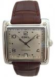 Ebel 1911 La Carree 1214005, 9120i43/16535217 watch