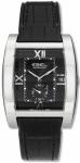 Ebel Tarawa Automatic 1214101 watch