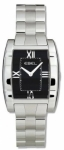 Ebel Tarawa Ladies 1214825 watch