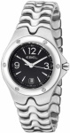 Ebel New Sportwave Ladies 1215043 watch