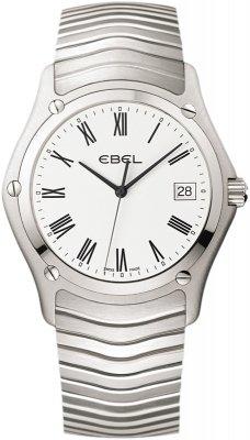 Ebel Ebel Classic Gents 37mm 1215438 watch