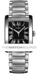 Ebel Brasilia Mens 1215599 watch