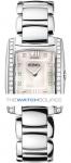 Ebel Brasilia Mini 1215607 watch
