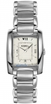 Ebel Brasilia Lady 1215774 watch