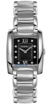 Ebel Brasilia Lady 1215775 watch