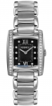 Ebel Brasilia Lady 1215777 watch