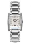 Ebel Brasilia Lady 1215779 watch